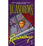 Virginia Andrews [(Runaways)] [by: Virginia Andrews]