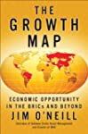 The Growth Map: Economic Opportunity...