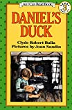 img - for Daniel's Duck (I Can Read Level 3) book / textbook / text book