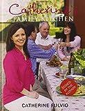 Catherine's Family Kitchen