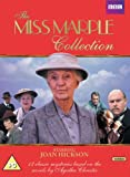 The Miss Marple Collection [DVD]