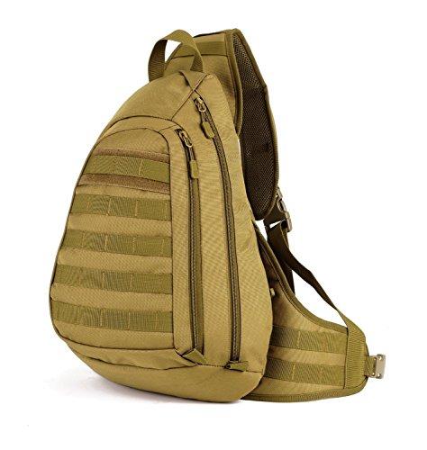 tactical-military-sling-chest-pack-bag-molle-daypack-laptop-backpack-large-shoulder-bag-crossbody-du