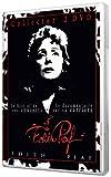 echange, troc Edith Piaf : Les best of de ses concerts - Le documentaire sur sa carrière (Double DVD collector)