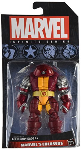 Marvel-Infinite-Series-Colossus-Jugolossus-Action-Figure