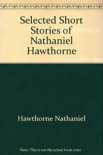 a description of the valuable lessons learned through the works of nathaniel hawthorne by brian luza Ela grade 4 unit 4 ela grade 4 unit 4 summary of unit 4 6 weeks students will continue and deepen their learning of determining a theme of fiction or the main idea of nonfiction.