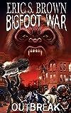 Bigfoot War: Outbreak