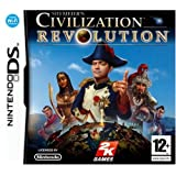Sid Meier's Civilization Revolutionpar Take 2