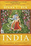 India: A Sacred Geography (0385531923) by Eck, Diana L