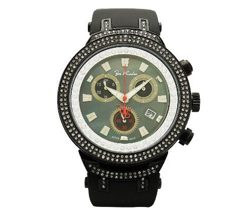 JOE RODEO JJM85 - Reloj para hombres