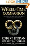 The Wheel of Time Companion: The Peop...