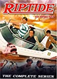 Riptide: The Complete Series