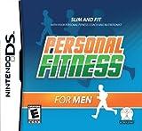 echange, troc Nintendo DS PERSONAL TRAINER MEN [import américain]
