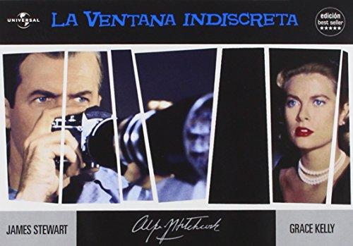 ventana-indiscretaed-horizontal-dvd
