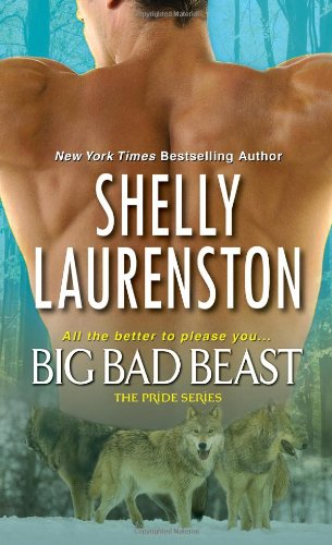 the unleashing shelly laurenston pdf