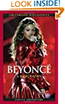 Beyonce Knowles: A Biography (Greenwo...