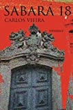 img - for Sabar  18: romance na Minas colonial (Portuguese Edition) book / textbook / text book