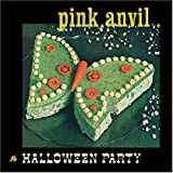 Halloween Party Thumbnail Image