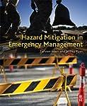 Hazard Mitigation in Emergency Manage...