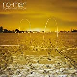Together We're Stranger by No-Man [Music CD]