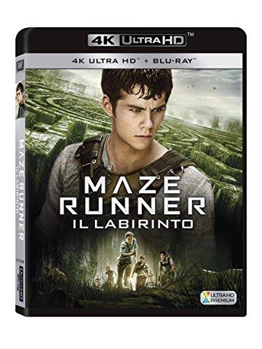 maze-runner-il-labirinto-blu-ray-ultra-hd-4k-blu-ray-bluray-italian-import