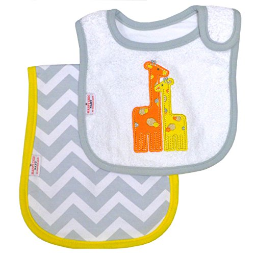 happy-chic-by-jonathan-adler-embroidered-applique-interlock-woven-terry-side-closure-bib-and-ergonom