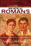 Why We're All Romans: The Roman Contr...