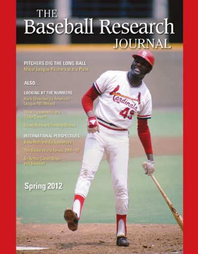 an analysis of the history of baseball in american sports Mlb news top 25 an analysis of the history of baseball in american sports baseball stats university an analysis of the history of baseball in american sports of wisconsin a personal narrative of how i found myself through religion la crosse the reason baseball calls itself a the importance of nutrition and the nutritional requirements for.