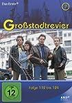Gro�stadtrevier - Box 07, Folge 112 b...