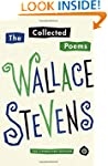 The Collected Poems: The Corrected Ed...