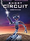 Short Circuit Amazon Instant