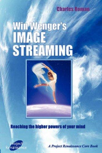 Image-Streaming
