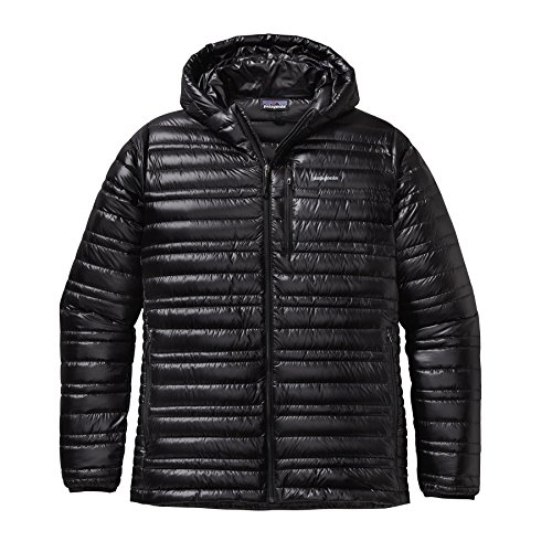 patagonia-herren-hoody-ultralight-down-black-l-84767-blk