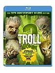 Troll 2 [Blu-ray] (Sous-titres fran�ais)
