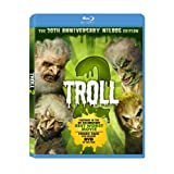 Troll 2 [Blu-ray] [Import]by Michael Stephenson
