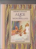 Alice in Wonderland (0831713518) by Lewis Carroll