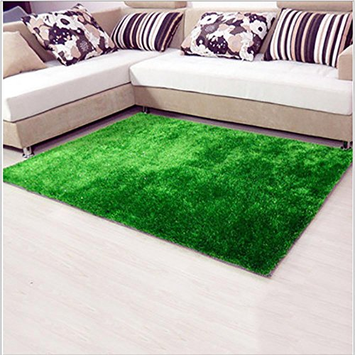 new-day-corea-seda-sala-mesa-de-centro-alfombra-alfombra-alfombra-llano-antideslizante-humedad-moho-