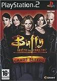 echange, troc Buffy contre les vampires : Chaos Bleeds