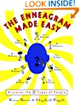 The Enneagram Made Easy