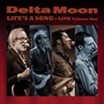 Life's A Song - Live Volume One