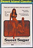 Sweet Sugar [Import]