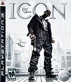 【輸入版:北米】Def Jam Icon