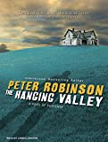 Peter Robinson The Hanging Valley (Inspector Banks Novels)