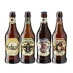 Wychwood Beers of Character Collectio...