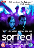 Sorted [DVD]