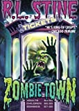 img - for Zombie Town book / textbook / text book
