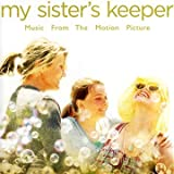 Various Artists My Sister's Keeper / OST