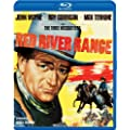 Red River Range [Blu-ray] [1938] [US Import]
