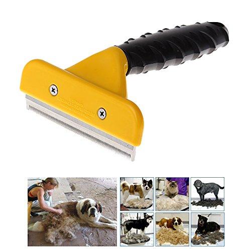maxcrest-tm-y-form-pets-entnahme-kamm-depilating-fell-fellpflege-fur-hunde-supplies-katzen-werkzeug-
