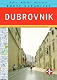 Knopf MapGuide: Dubrovnik (Knopf Mapguides)