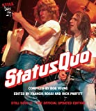 Status Quo: Still Doin' It The Official Updated Edition